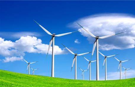 国家能源局:可再生电力配额制度拟于上半年发布