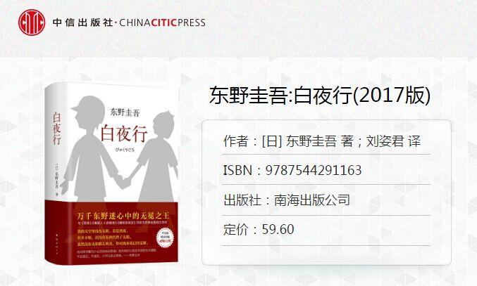 2018年4月25日中信银行信用卡积分兑换礼品推荐