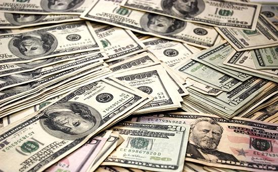美债首次破3%关键位 美元却恐难尝到甜头?