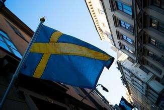 通货膨胀难捉摸 瑞典央行全力购债干预