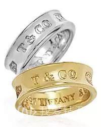 情侣戒指国际品牌哪个好