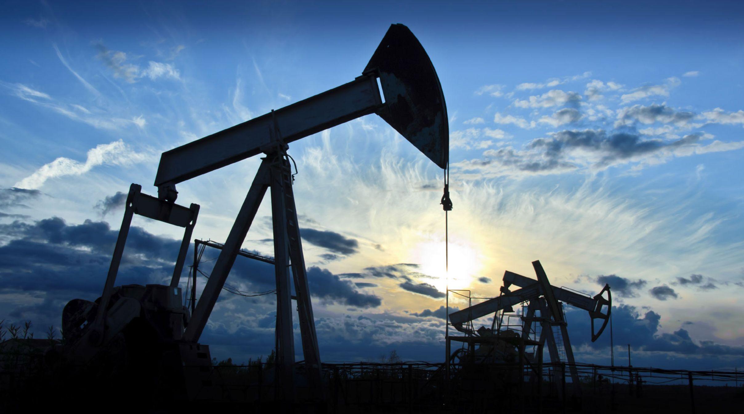 """""""石油人民币""""或成油市基准价? 聚焦伊朗核协议"""
