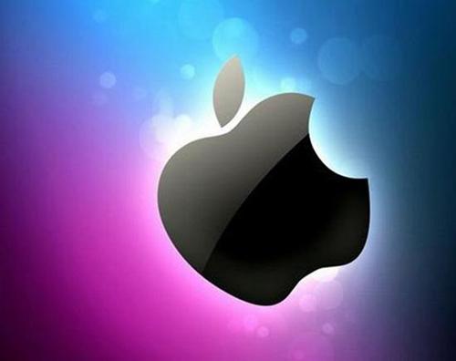 苹果遵守欧盟委员会命令向爱尔兰补缴税款159亿美元