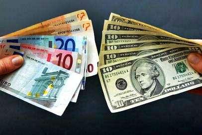 两大央行利率决议即将来临 欧元与日元承压