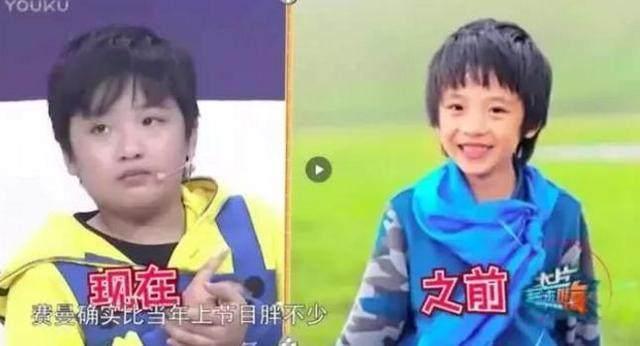 吴镇宇儿子受伤事件是怎么回事