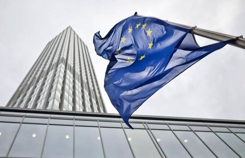 欧洲央行即将公布利率决议 紧盯这一关键!