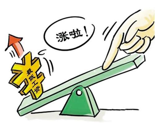 陕西省2018年失业保险待遇标准调整