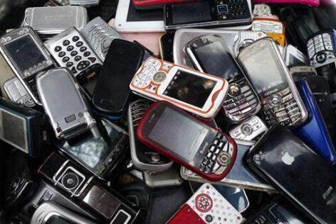 曝手机致全球变暖 这是真的吗?