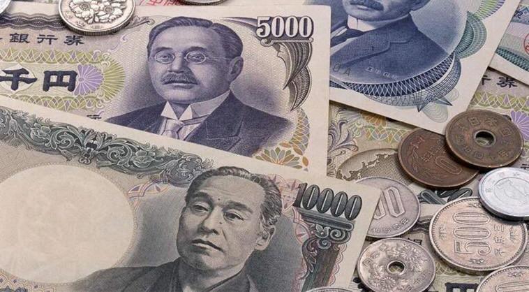 日银利率决议继续维稳 日元走弱黑田东彦终于安心