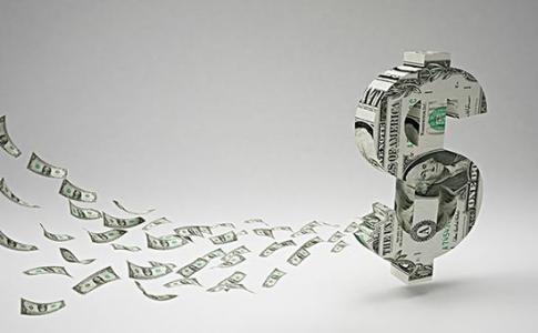 德拉基乐观言论欧元反意外暴跌?两颗重磅炸弹将引爆汇市