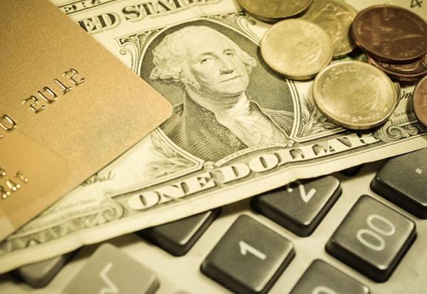 美国第一季度GDP今晚登场 美元走势将会如何?