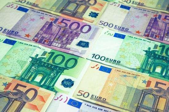 欧元遭遇大风暴之夜 美元又将趁势跳升?