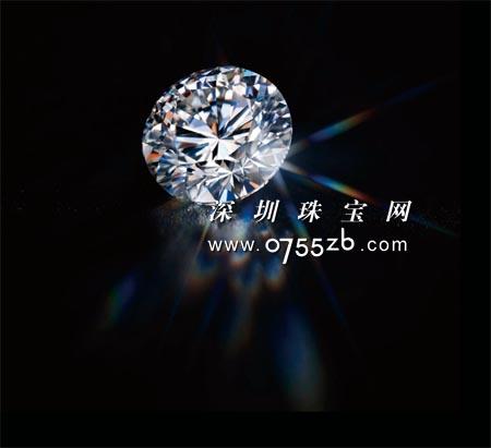 ALLOVE十心十箭钻石正式进入比利时的DIVA博物馆