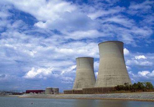 中国铅基堆联盟成立 打造核能产业创新生产链