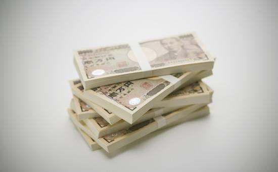 """多头要""""开挂""""了!美元兑日元能否破城?"""