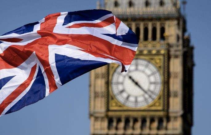 经济迟缓拉响警报!英国央行加息彻底没戏?