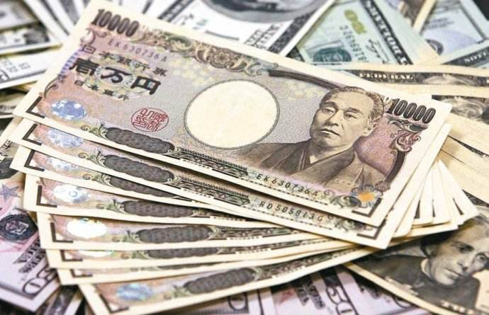 2%通胀目标仍任重道远 日本央行退出QE想得美!