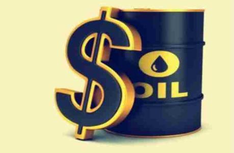 中国原油期货发展势头喜人 本周交易量列全球前三