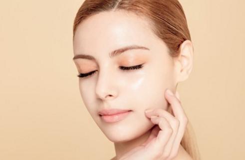 乳液和妆前乳的区别