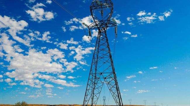 国网福建电力积极推进一体化信息系统深化应用