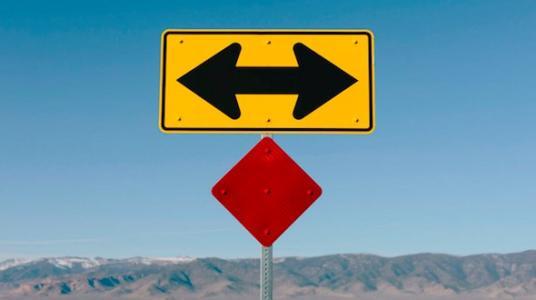 网贷整改验收进入倒计时 投资人开始重视风险