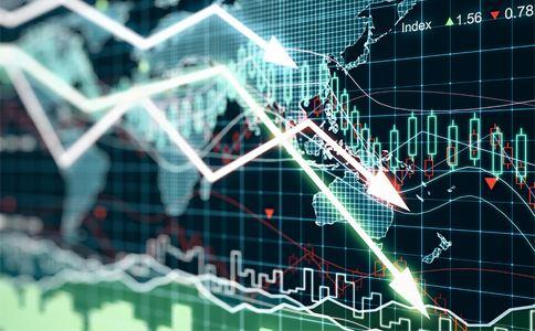 澳元跌至10个月低点 未来前景仍难言乐观?