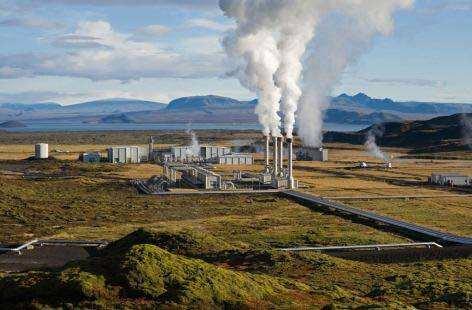 中石化:涪陵页岩气田如期建成100亿立方米年产能