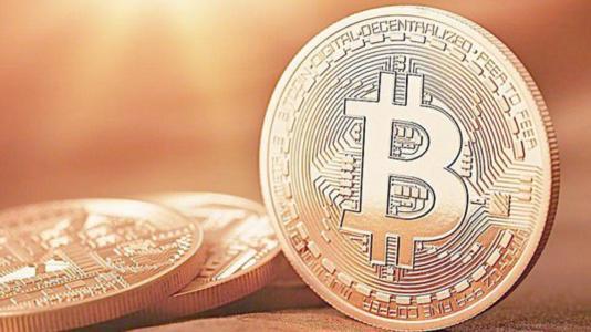 虚拟货币又新增两大产品 短期内吸引投资众多涨幅强劲