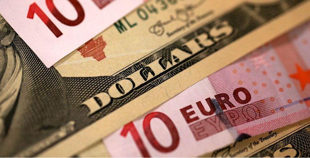 空头押注不断增加 欧元难逃一劫?