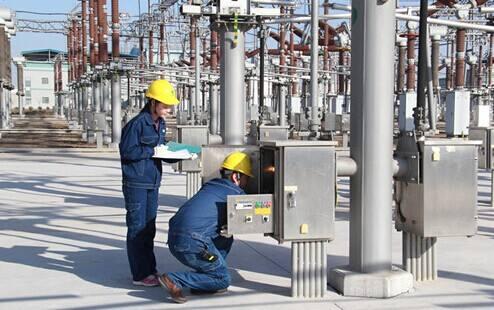 国网福建电力停电精益管理分析场景深受好评