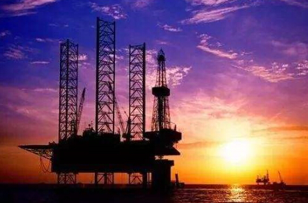 原油期货上市已一月有余 境外机构普遍已认可