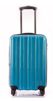 国内行李箱品牌排行