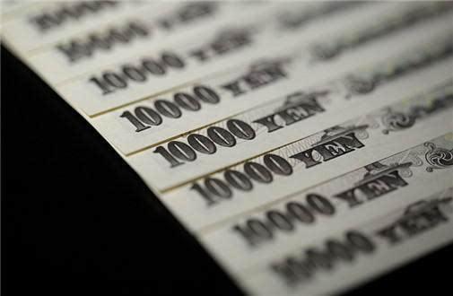 美元/日元亚市走低 非农能否带来好运?