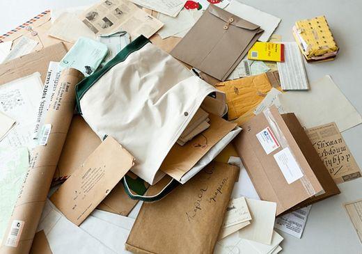 日本帆布包品牌一览