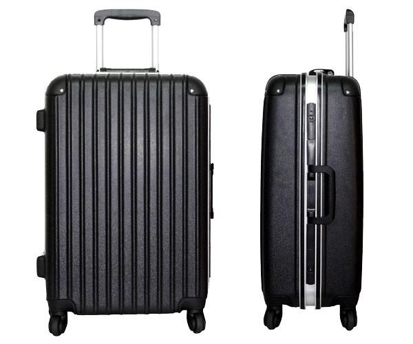 买行李箱要注意什么