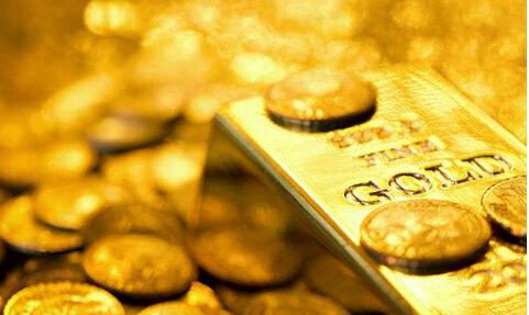 多数黄金交易员和分析师看涨下周黄金价格