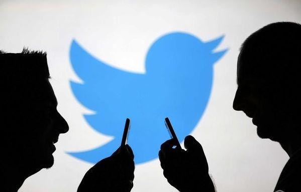 Twitter自曝漏洞 官方建议用户修改密码
