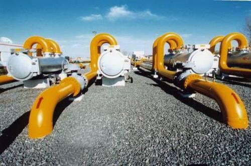 湖北省台石油天然气管道保护长效机制指导意见
