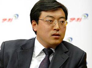 邹光祥刘成昆涉嫌诽谤伊利被逮批捕