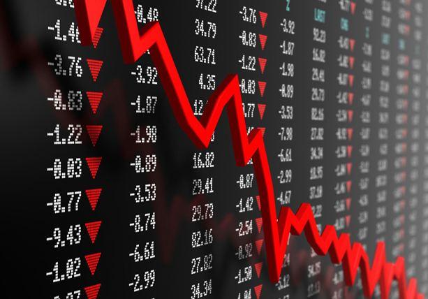 """欧元跌至四个月""""低谷"""" 未来走势令人堪忧!"""
