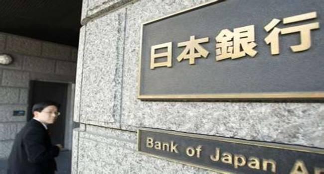 日银会议纪要来袭 美元/日元能否破110大关?