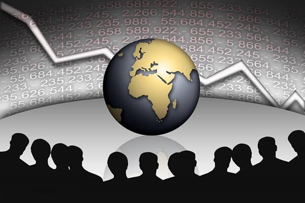 这家央行疯狂加息 会否引爆全球危机?
