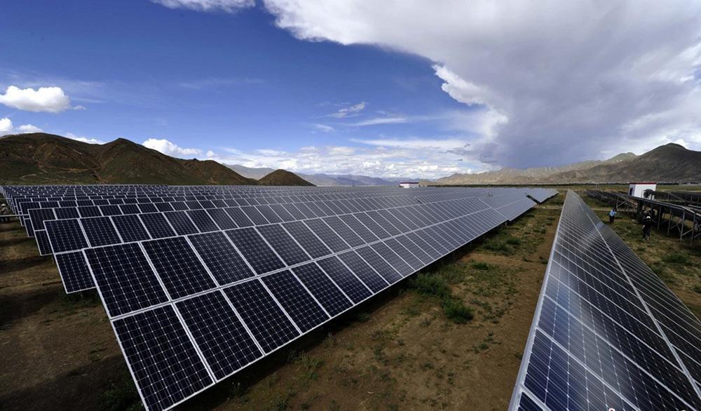 加拿大安大略省启动GreenON住宅商业太阳能回扣计划
