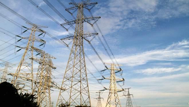 湖北:2018年全省电力市场交易规模不低于380亿千瓦时