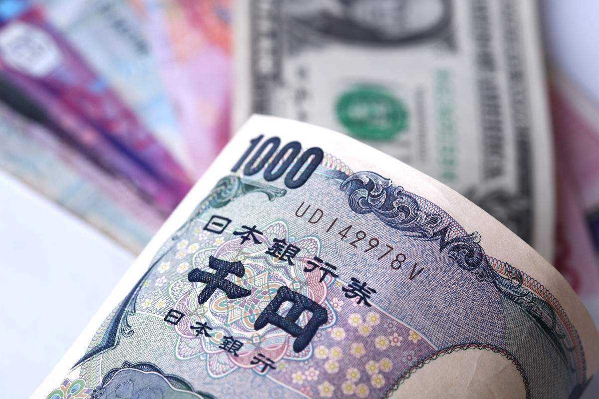 10年期美债再度逼近3% 美元兑日元触及六日高点