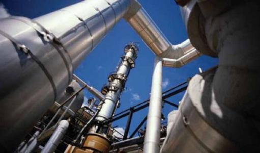 波兰:期望继续进口美国的液化天然气