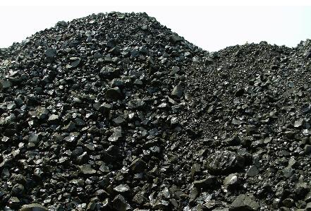 沥青期价将在3000元/吨整数关口附近激烈争夺