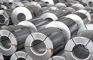 全球铝市场供应端不确定性加大
