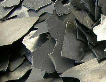 钴金属基本面依然能够支撑钴价 继续看好其板块