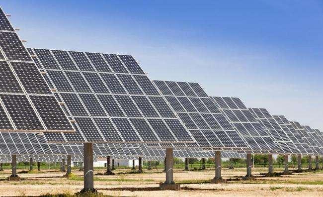 巴西预计到2018年底将达到2GW太阳能光伏装机容量